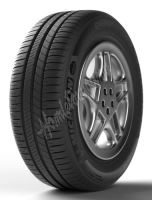 Michelin ENERGY SAVER+ AO 205/60 R 16 92 H TL letní pneu