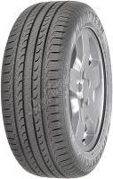 Goodyear EFFICIENTGRIP SUV FP 235/55 R 18 100 V TL letní pneu (může být staršího data)