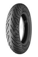 Michelin City Grip 120/70 -14 M/C 55S TL přední