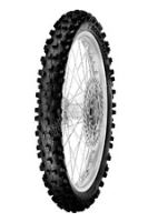 Pirelli Scorpion MX Extra J 70/100 -19 M/C 42M TT přední