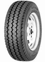 Barum OR42 (DOT473) 145/80 R13 75Q zimní pneu (může být staršího data)