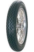 Avon Safety Mileage Mk II 5,00 -16 69S TT Zadní