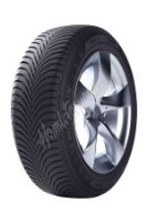 Michelin PILOT ALPIN 5 * M+S 3PMSF XL 205/60 R 16 96 H TL zimní pneu