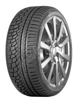 Nokian WR A4 205/55 R 17 91 H TL RFT zimní pneu