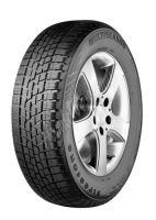 Firestone MULTISEASON 205/55 R 16 91 H TL celoroční pneu
