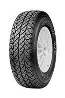 Pirelli SCORP. ALL TERRAIN M+S XL 245/70 R 16 111 T TL celoroční pneu