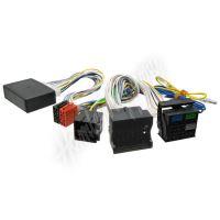 Adaptér pro HF sady ISO 620