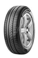 Pirelli CINTURATO P1 VERDE 185/60 R 14 82 H TL letní pneu