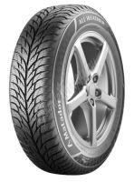 Matador MP62 AW EVO M+S 3PMSF XL 205/60 R 16 96 H TL celoroční pneu