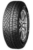 Michelin LATITUDE CROSS DT 195/80 R 15 96 T TL letní pneu