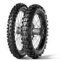 Dunlop Geomax Enduro 120/90 -18 M/C 65R TT zadní