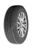 Toyo OPEN COUNTRY U/T XL 215/55 R 18 99 V TL letní pneu