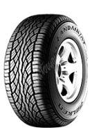 Falken LANDAIR LA/AT T110 M+S 235/60 R 16 100 H TL letní pneu