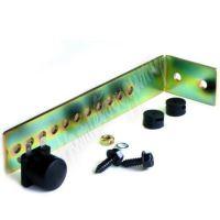 Přídavný magnetický snímač rychlosti s 2 magnety AA 142