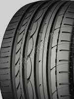 Yokohama ADVAN SPORT RPB ZPS AOE XL 255/40 R 19 100 Y TL RFT letní pneu