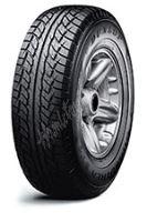 Dunlop GRANDTREK ST1 M+S 215/60 R 16 95 H TL celoroční pneu