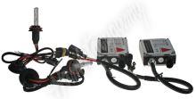 hid-h118k H11-8000K xenonová montážní sada