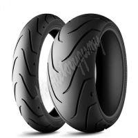 Michelin Scorcher 11 T 150/70 ZR17 M/C (69W) TL zadní