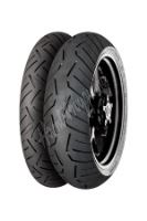 Continental ROADATTACK 3 CR FRONT 110/80 ZR 18 (58 W) TL