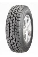 Goodyear CARGO ULTRA GRIP 2 M+S 3PMSF 215/75 R 16C 113/111 R TL zimní pneu