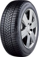 Firestone WINTERHAWK 3 195/55 R 16 87 H TL zimní pneu