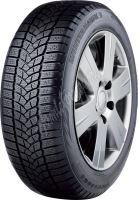 Firestone WINTERHAWK 3 XL 175/65 R 14 86 T TL zimní pneu