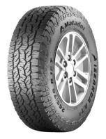 Matador MP72 IZZARDA A/T 2 FR M+S 3PMSF 265/65 R 17 112 H TL celoroční pneu