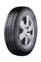 Bridgestone BLIZZAK W995 MULT. 225/70 R 15C 112/110 R TL zimní pneu