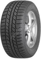 Goodyear WRANGL.HP ALL WEAT 275/70 R 16 114 H TL letní pneu