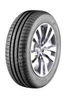 Pneumant SUMMER HP 4 195/65 R 15 91 H TL letní pneu