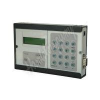 SD3 DETTEL Dálkové ovládání pro hlásiče a detektory