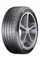 Continental PREMIUMCONTACT 6 MO 235/55 R 18 100 W TL letní pneu
