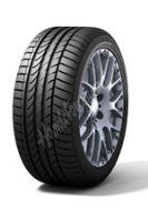 Dunlop SP SPORT MAXX TT MFS * 225/55 R 16 95 W TL letní pneu