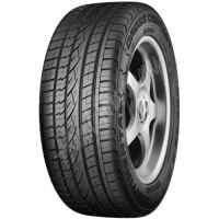 Continental CROSSCONTACT UHP FR XL 255/55 R 18 109 V TL letní pneu