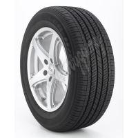 Bridgestone D400 255/50 R19 107H RFT letní pneu