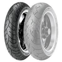 Metzeler Feelfree Wintec 120/70 R14 M/C 55H TL zimní pneu