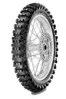 Pirelli Scorpion MX Mid Soft 32 110/90 -19 M/C 62M NHS zadní