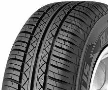 Barum Brillantis (DOT 08) 165/65 R13 77T letní pneu (může být staršího data)