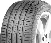 Barum BRAVURIS 3HM FR 245/40 R 18 93 Y TL letní pneu