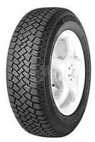 Continental WINT.CONT. TS760 FR M+S 3PMS 135/70 R 15 70 T TL zimní pneu