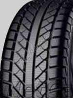 Yokohama W.DRIVE V903 M+S 3PMSF 165/70 R 14 81 T TL zimní pneu
