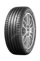 Dunlop SPORT MAXX RT 2 MFS XL 245/40 ZR 18 (97 Y) TL letní pneu