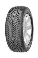 Goodyear VEC.4SEA.GEN-2 SUV M+S 3PMSF 255/55 R 19 107 V TL celoroční pneu