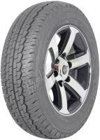 Dunlop SP LT30 235/65 R16C 115R celoroční pneu (může být staršího data)