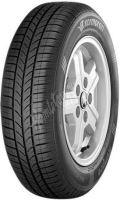 Kormoran RunPro B3 185/65 R15 88H letní pneu (může být staršího data)