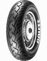 Pirelli Route MT66 150/90 -15 M/C 74H TL zadní