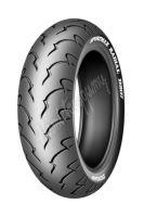 Dunlop Sportmax D207 180/55 ZR18 M/C (74W) TL zadní