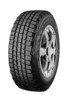 Starmaxx INCURRO A/T ST440 235/70 R 16 106 T TL letní pneu