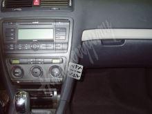 70006 GSM konzole pro Škoda Octavia II. 2004-, Superb 2008-