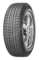 Goodyear EAGLE F1 ASYMM. SUV AT J LR 235/60 R 18 EAG.F1 AS SUV AT J LR 107V XL FP celoročn